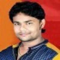 Deepak_Dildar_4