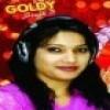 Goldi_Singh_2