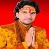 Gunjan_Singh_2