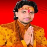 Gunjan_Singh_3