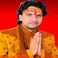 Gunjan_Singh_4