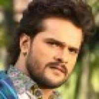 Khesari_Lal_Yadav_4