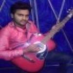 Mithu_Marshal_3
