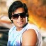 Mohan_Rathore_3
