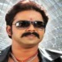 Pawan_Singh_4