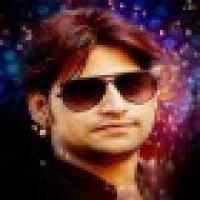 Rakesh_Mishra_4