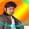 Ranjeet_Singh_2