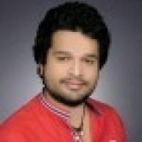 Ritesh_Pandey_4