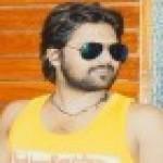Samar_Singh_3
