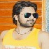 Samar_Singh_4