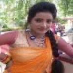 Sona_Singh_3